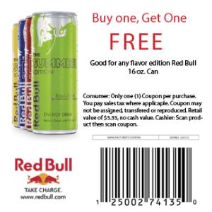 redbull_coupon2
